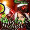 Jingle & Mingle Soiree