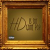 HD - Is She Gon Pop (J.Cole Cover)