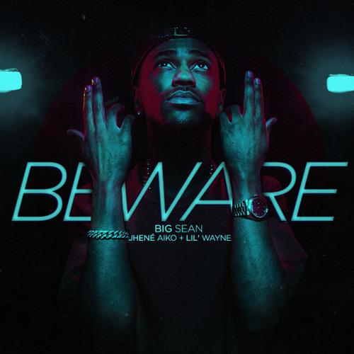 Beware (YungKiiDD Club Remix) @YK_NEWJERSEY