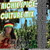 Richie Spice Culture Mix