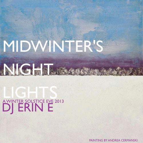 Midwinter's Night Lights