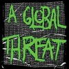 02. A Global Threat - Stop The Violence