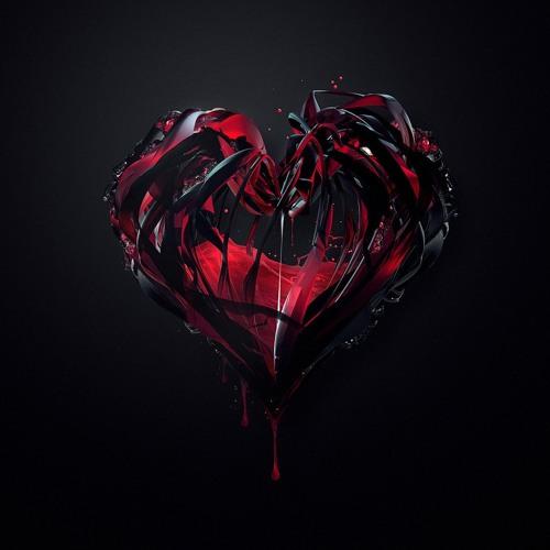 Jameson Alexander - Cardiac Radio: Episode 02 (Big room Dutch House Electro)