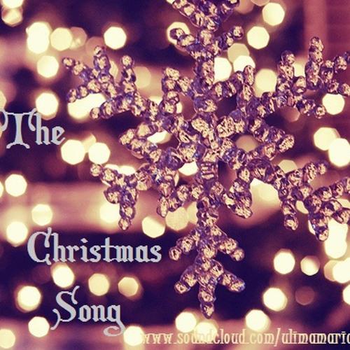 The Christmas Song - Ulima