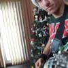 Heavy Metal Christmas Final