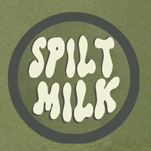 Spiltmilk - BC Buds