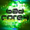 DJ Shimamura x Dougal & Gammer - Teleportation x Anybody Else But You (Bad Corey Mash Up)**FREE DL**