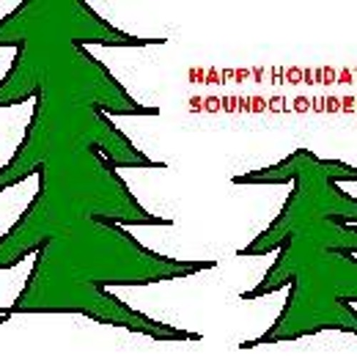 Happy Holidays SoundClouders! from LauraP5