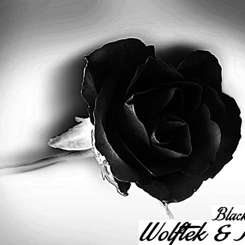 Wolftek & Nori - Black Rose