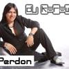 Widinson - Tu perdon (Club mix) Portada del disco