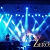 05. ZerosiX park - Terlanjur Sayang