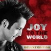 Lincoln Brewster   Joy to the World (Postman Remix)  [Contest Winner]