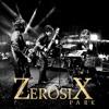 02. ZerosiX park - Curiga Di dadaku