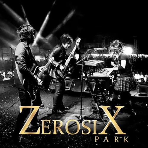 Hasil gambar untuk zerosix park