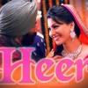 Heer Song Singh Saab