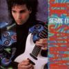 Joe Satriani-Crush of love