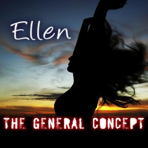 Ellen ft. Mate [Clarified]