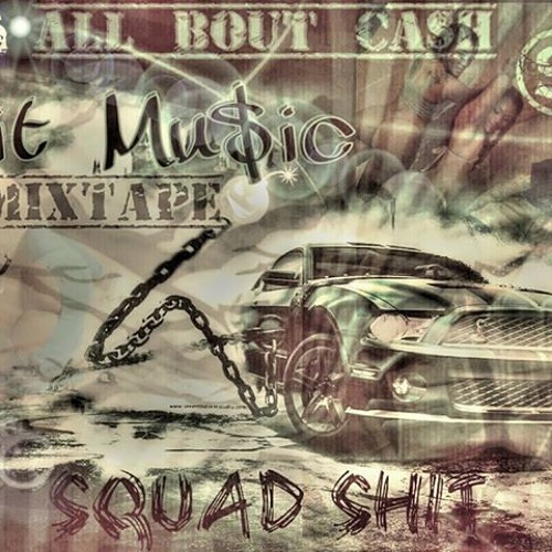 Hide Out By Joker Toopaid 3(2)
