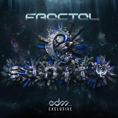 Fractal - Sanity  [EDM.com Free DL]