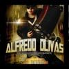 El Noveno Escalon_Alfredo Olivas 2013-14