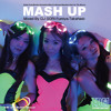 DJ GORI MASH UP ! Knife Party-Bonfire(Camellia's Electro-House Bootleg)×Spankers-Sex On The Beach