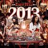 This Was 2013 DanceHall Mixtape