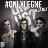 DIDU6? - #ONLYLEGNE MEGAMIX