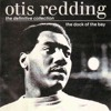 Free Download Otis Redding - A change is gonna come Mp3