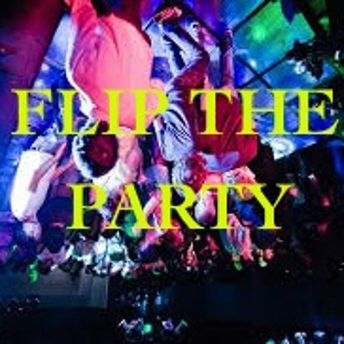 Flip The Party -RellyFlight Full