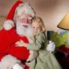 Stille Nacht - Heilige Nacht  gesungen von Sandra und Carolin Karadar Dezember 2013