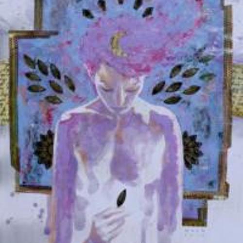 Lost (Amanda Palmer cover)