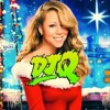 DJ Q - All I Want For Xmas Is Q (FREE DOWNLOAD)