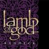Lamb of God - Redneck(Cover)