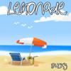 Bucky - Lemonade [Prod. By mjNichols]