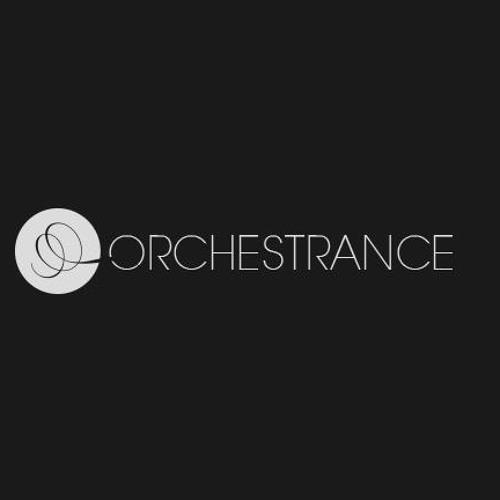 Ahmed Romel - Orchestrance 057