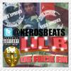 Lil B - Motivation Remix [Produced By Neros Beats] @NEROSBEATS