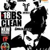 Ali Loka ft. 3afreet & Mazagangy - +18 Bas Clean