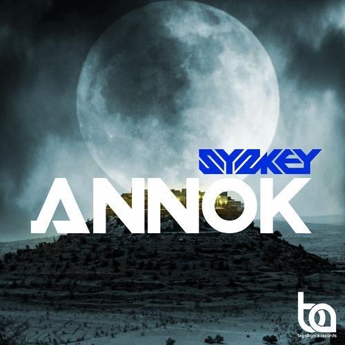 Annok by Syskey (Matt Watkins Remix)