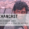 Monthly KhanCast Series | Dec 2013 Podcast | Old & New Bollywood