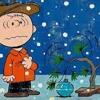 A Charlie Brown Christmas Remix