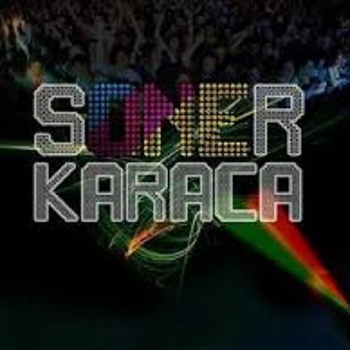 Fedde Le Grand & Nicky Romero Ft. Matthew Koma- Sparks ( Soner Karaca Remix 2014 )