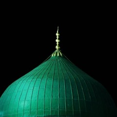 """The month of Rabiʿ is upon us"" | Mouaz Al-Nass شهر الربيع وافانا/يا حادي الركبان/اشرب شراب/حسبي ربي"