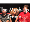 SUPERFRUIT & Tori Kelly - The Mash-Up Game