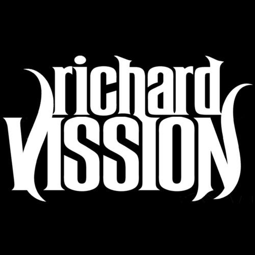 Enrique Iglesias - Tonight (Richard Vission Solmatic Remix)