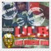 Lil B - Motivation Remix (OFFICIAL INSTRUMENTAL) [Produced By Neros Beats] @NEROSBEATS
