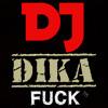Virtual DJ Mix House Progressive (DJ Dika)