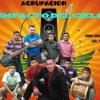 Agrupacion Impacto Del Cielo: Precio De un pecador En Aldea Pueblo Nuevo Tajumulco San Marcos G