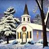 15. Star Of Bethlehem (Christmas in Appalachia, 2013)