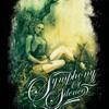 Symphony Of Silence (Bali)-Derita dan Amarah