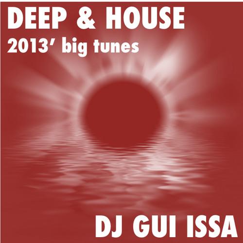Deep & House Remixes 2013